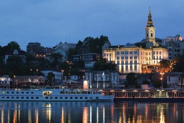 Οι κρυμμένες ομορφιές της δυτικής Σερβίας