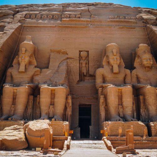 Αίγυπτος Ασουαν ταξίδι | Διακοπές στην Αίγυπτο