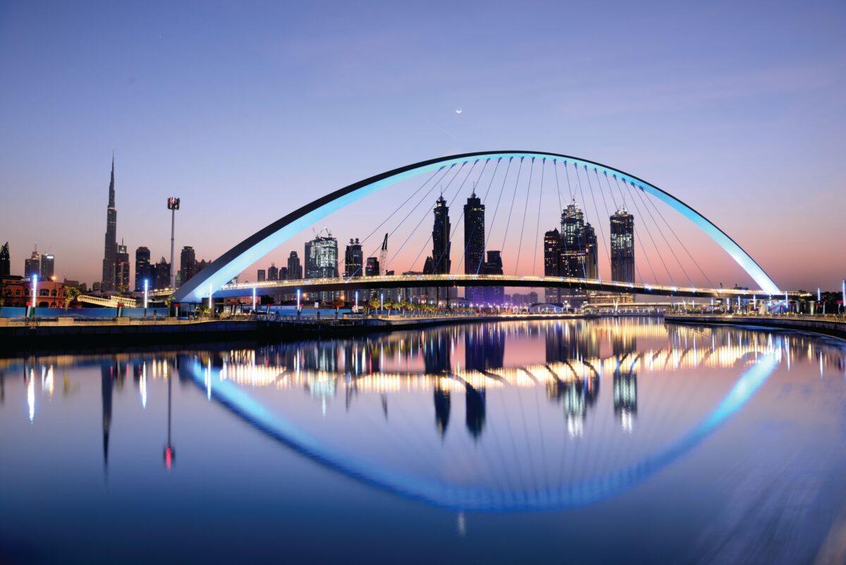 Burj Khalifa Ντουμπάι Love your holidays