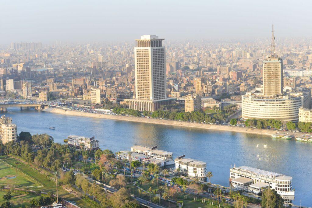 Love Your Holidays | Egypt Experts | Ταξίδι Κάιρο Αλεξάνδρεια Κρουαζιέρα Νείλου
