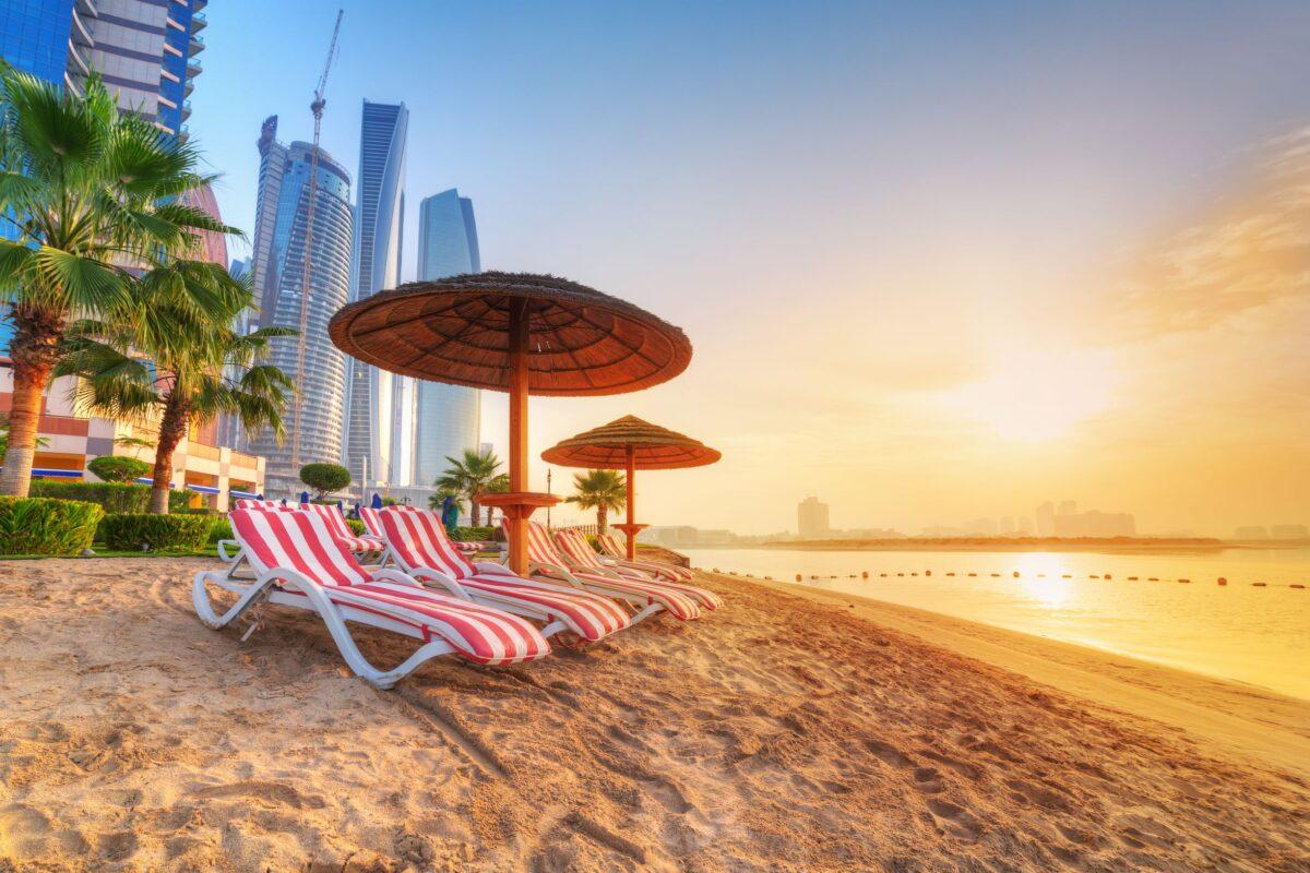 Ομαδικα ταξιδια με γκρουπ στο Ντουμπαι - οργανωμενα πακέτα με το Loveyourholidays