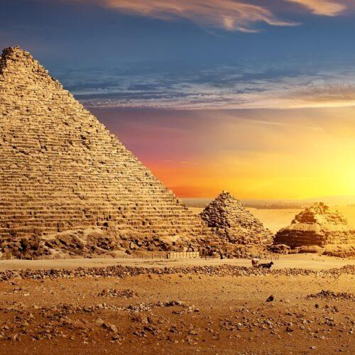 Love Your Holidays | Egypt Experts | Ταξίδια Κάιρο Αλεξάνδρεια