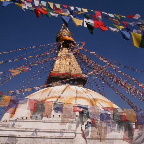 Νεπάλ αξιοθέατα loveyourholidays