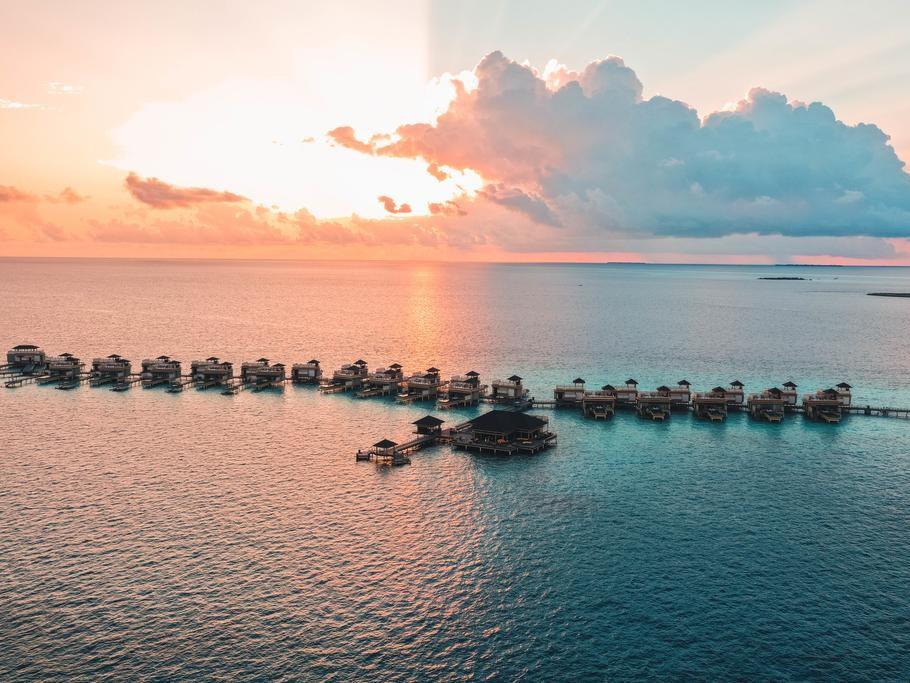 ANGSANA VELAVARU   Ξενοδοχεία Μαλδίβες   Love Your Holidays   Exotic Travel Experts