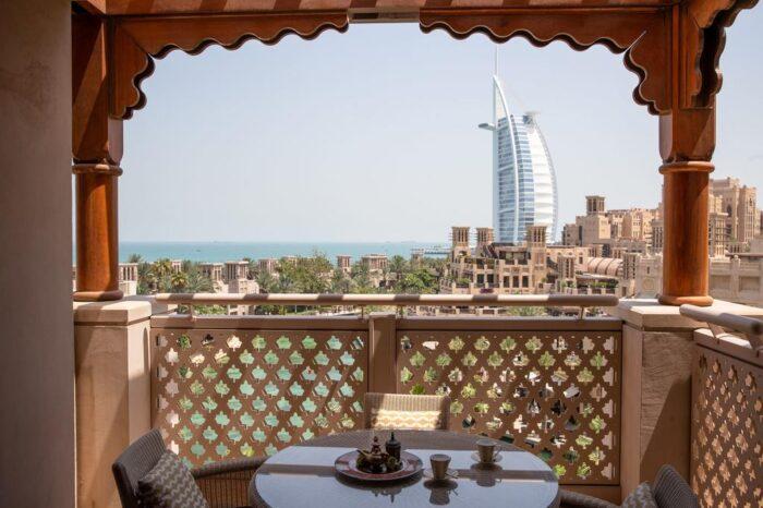 Προσφορά Flash Sale Καλοκαίρι 5 Ημέρες Ντουμπάι με Emirates/Wizz Air από 535€ Τελική τιμή