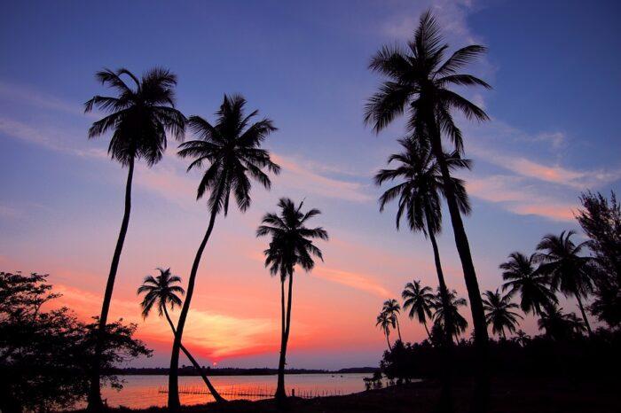 10 Ημέρες Πανόραμα Σρι Λάνκα