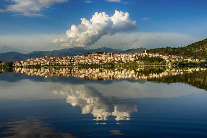 3 ήμερη Εκδρομή Καστοριά –Νυμφαίο-Φλώρινα-Πρέσπες